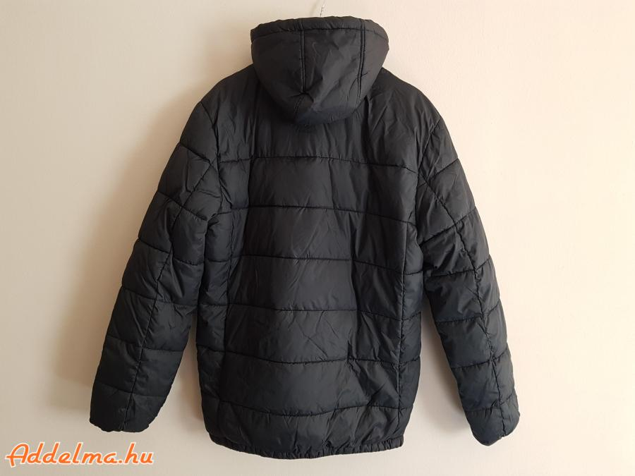 Angelo Litrico férfi kabát dzseki