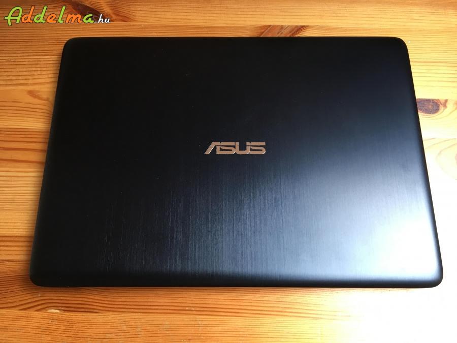Eladó Asus notebook (K401LB-FR054H)