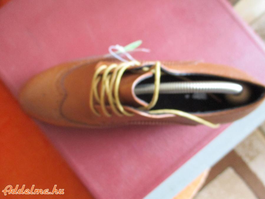 Női cipő spanyol