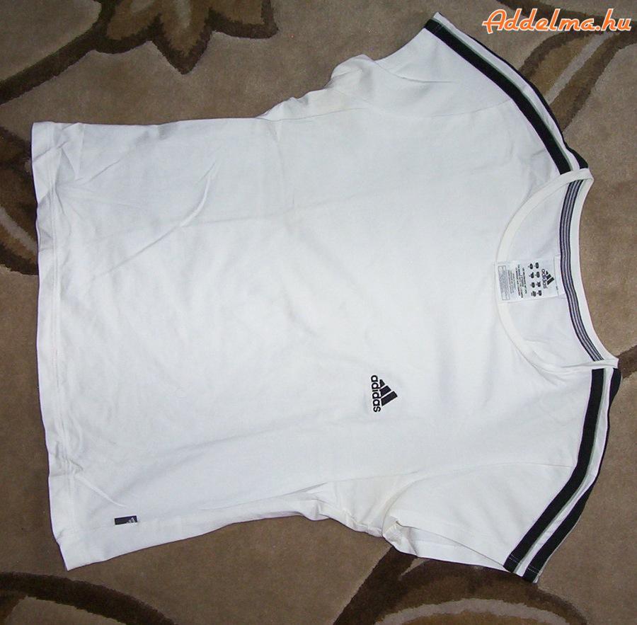 Adidas póló eladó M