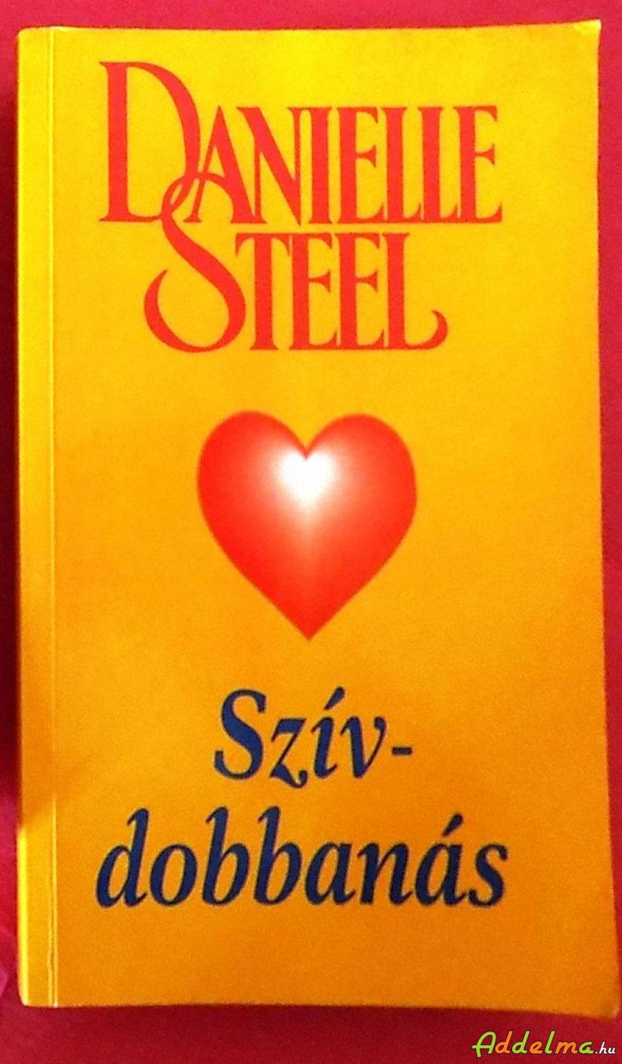 Daniella Steel: Szívdobbanás (1999)