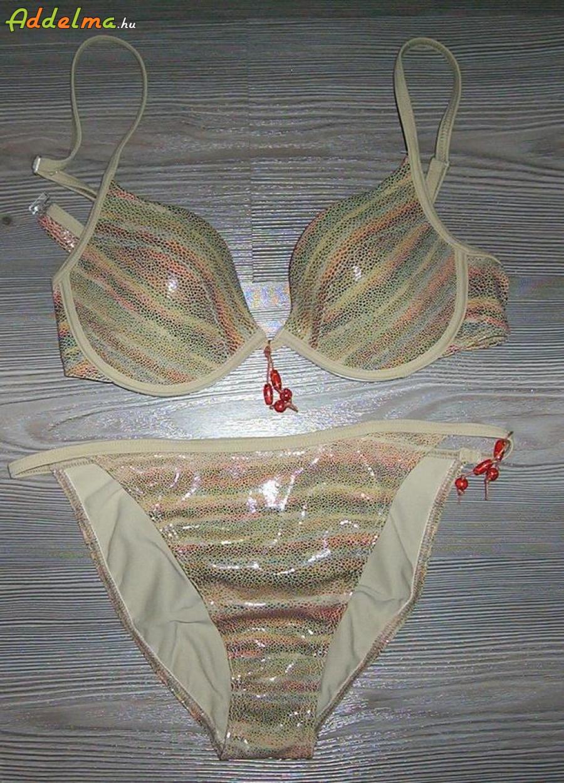 Új különleges bikini eladó