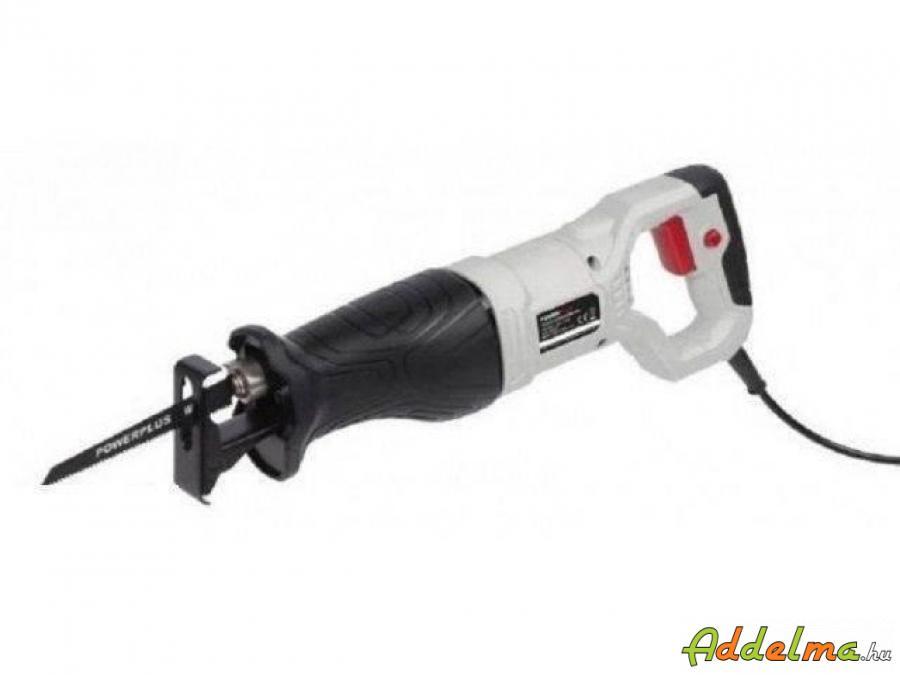 Új Powerplus Powe30030 Orrfűrész 710W eladó
