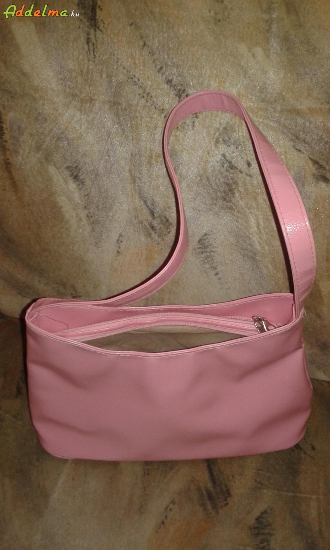 Eladó új női táska! c2ae1e1e82