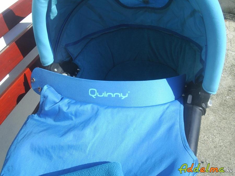 Quinny dreami mózes Teljes szett