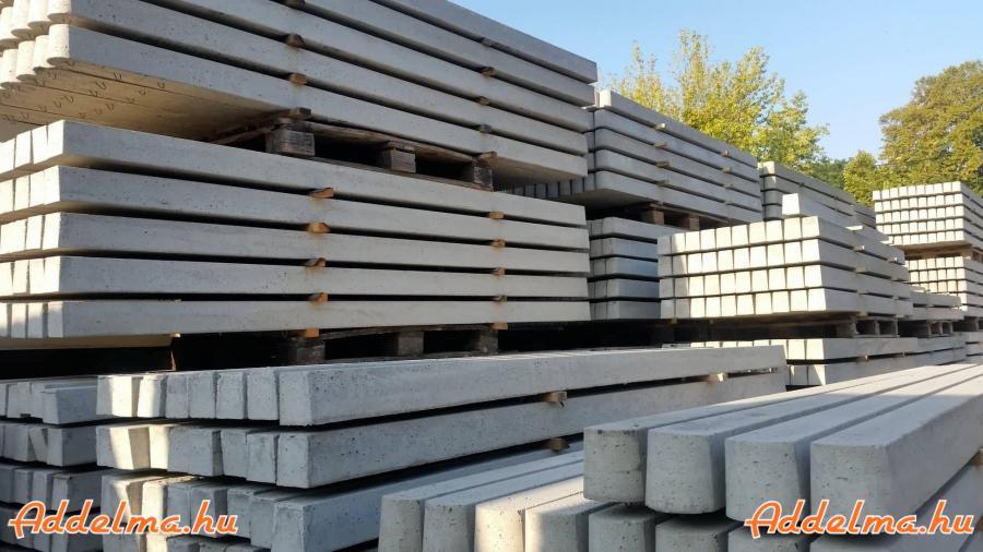 Vadháló, drótfonat, kerítés fa oszlop, betonoszlop, huzal kapu