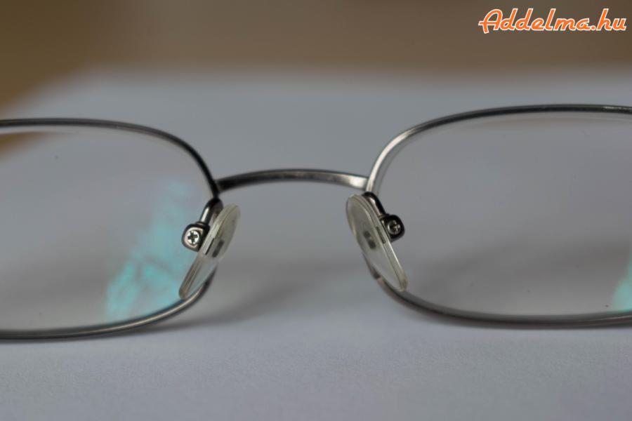 Prestige 6945 gyerek méretű szemüveg