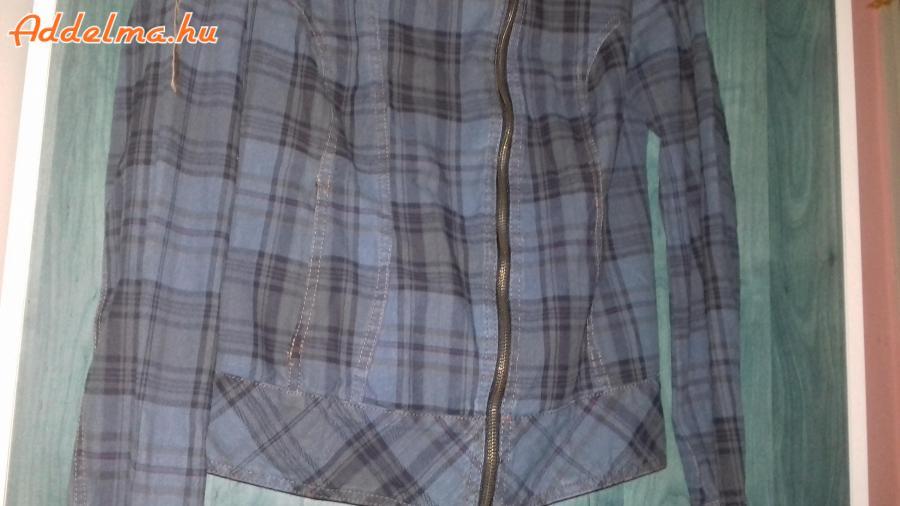 38-as mérettel  Új kabát    /Promod /