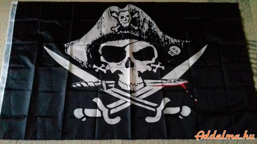 Kaló zászló