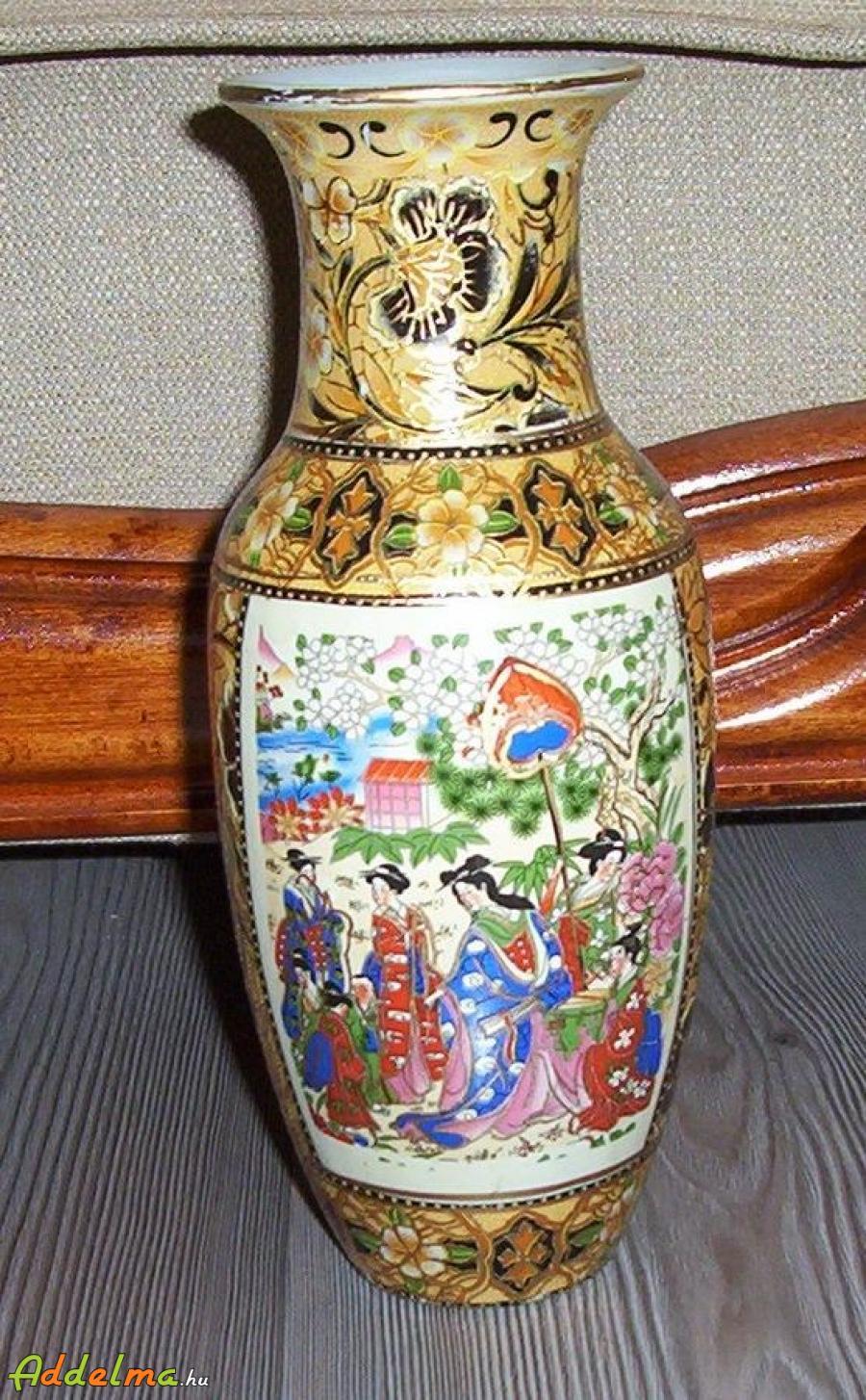 Kínai Váza eladó