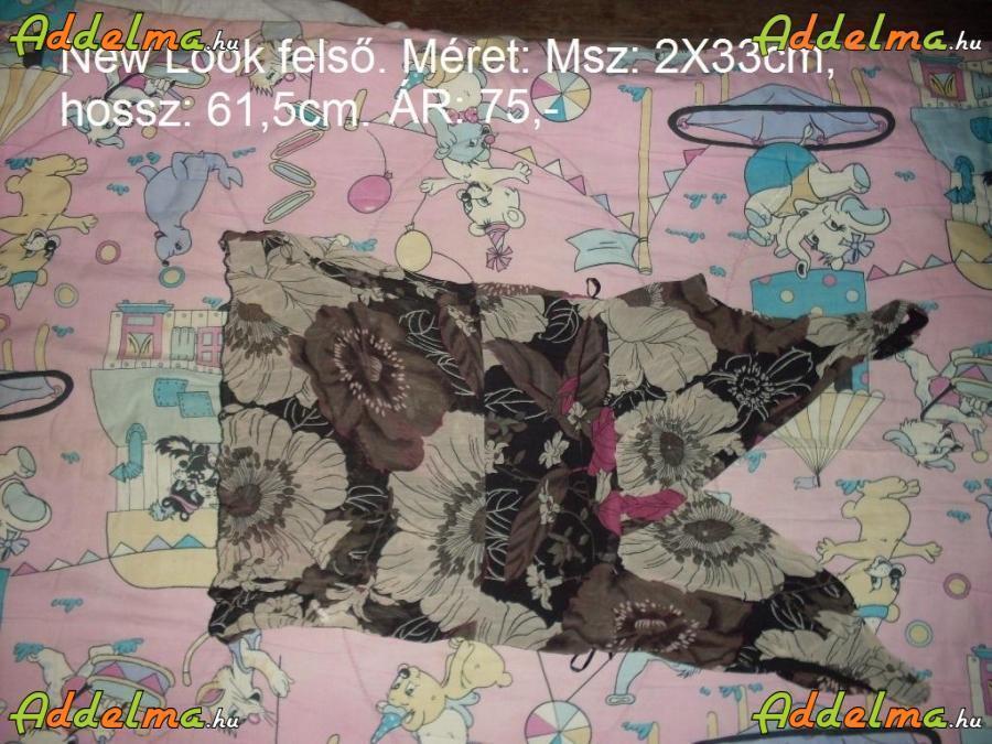 Eladó ruhák olcsón  a233e6b919