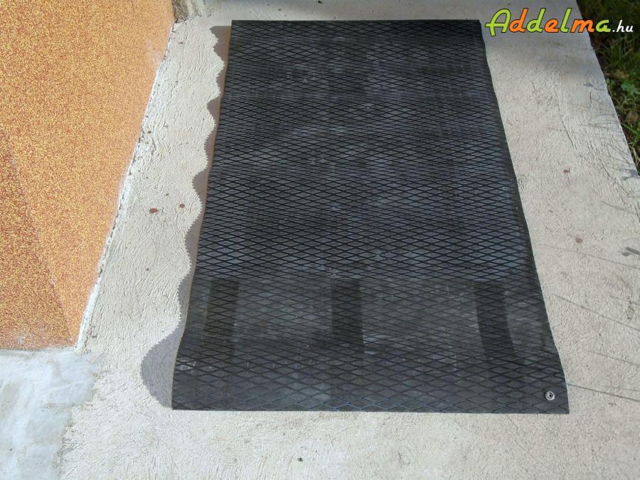 Antisztatikus szőnyeg