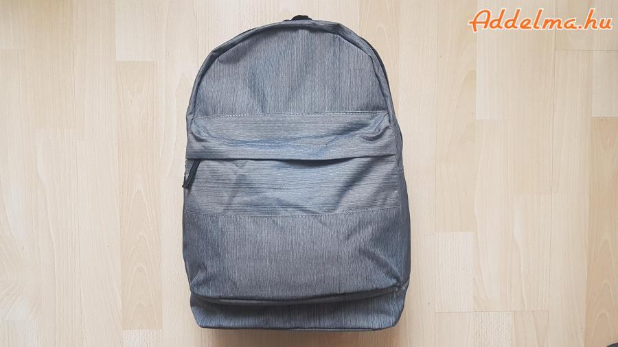 Cambridge hátitáska válltáska iskola táska