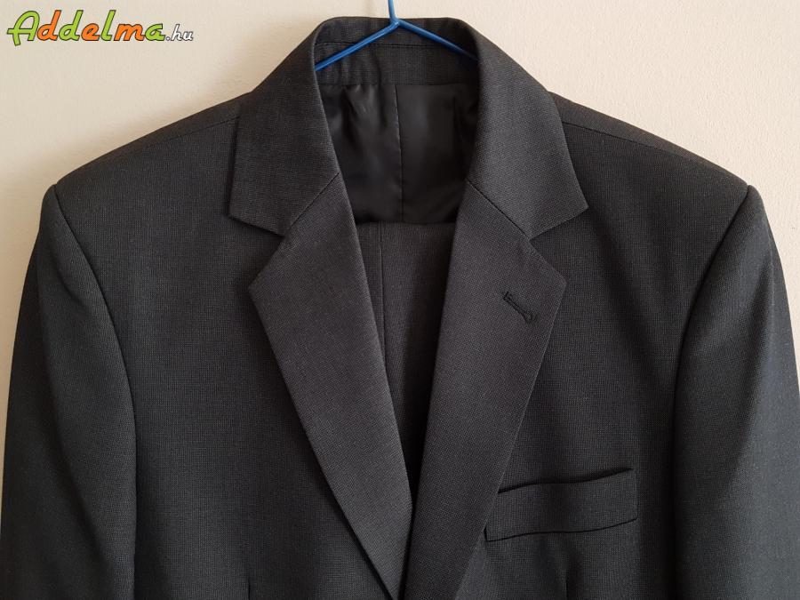 Fant Collection 65% gyapjú öltöny 2