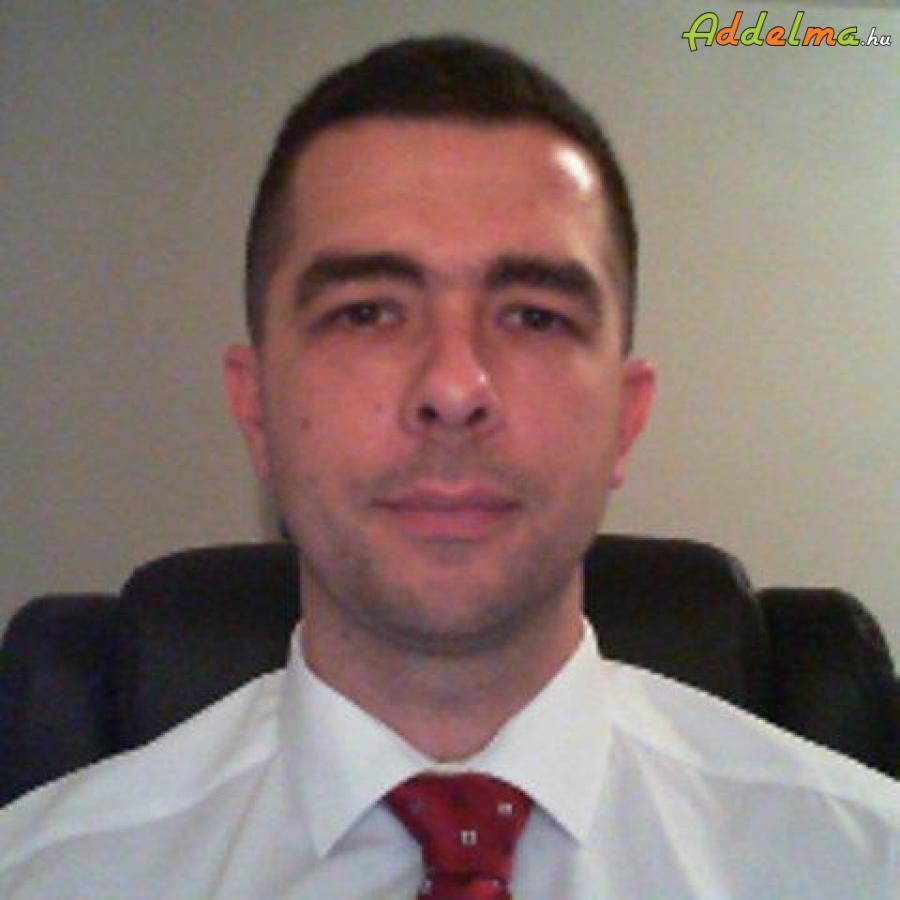 Online ANGOL tanártól!