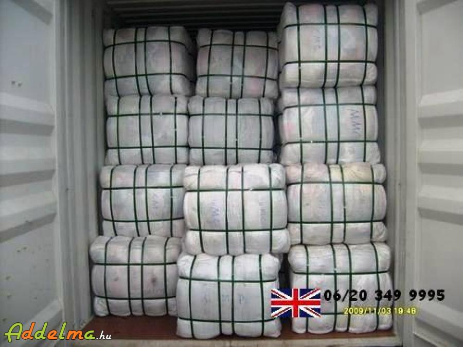 Eladó minőségi angol használtruha akciós áron!