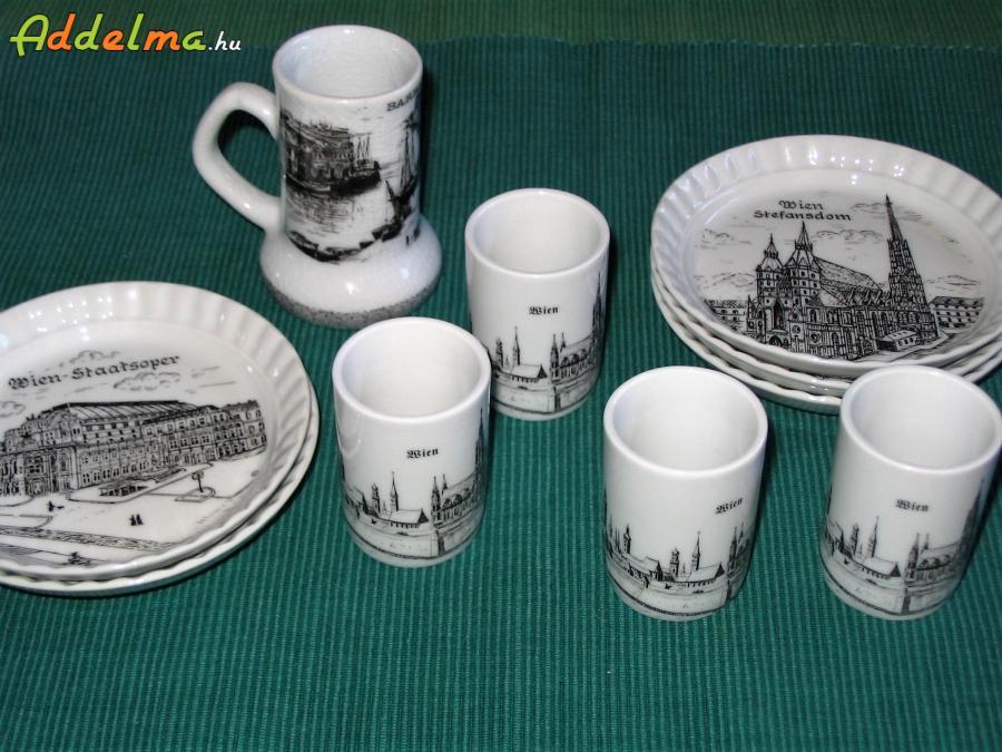 Bavaria márkajelzésü ajándékok