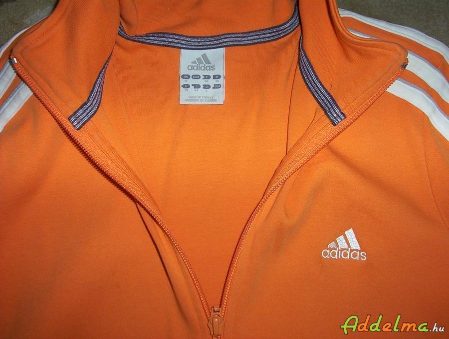 Adidas pulcsi eladó