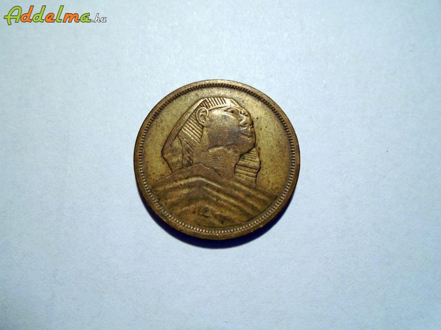 Egyiptomi 10 miliyat (1958)