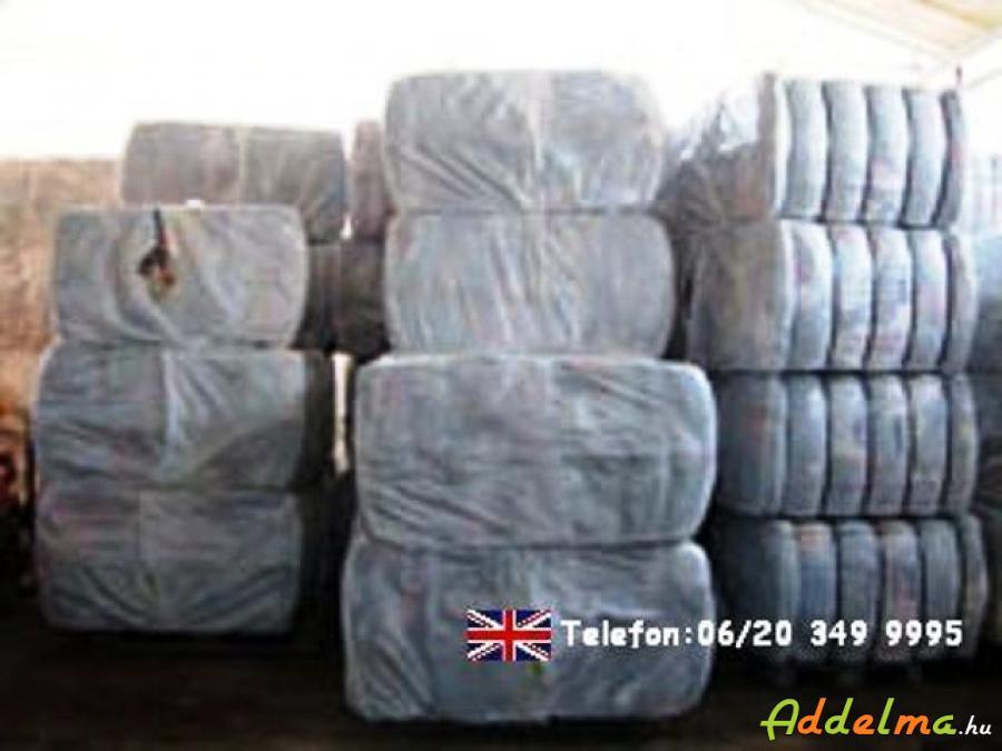 844fcef2fc Minőségi angol bálás használt ruha eladó Nyári szezonálisan, Pest ...