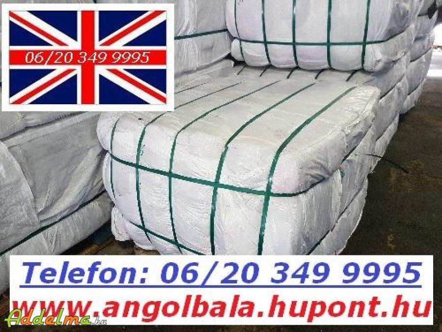 eb01770e2c Angol használtruha közvetlenül az importőrtől, Nógrád megye, Rétság ...
