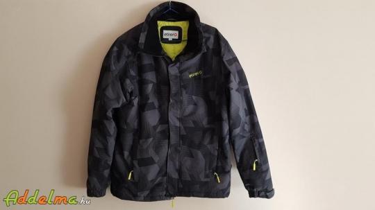 Nike rövid kabát eladó Budapest, XIX. kerület Divat, ruha