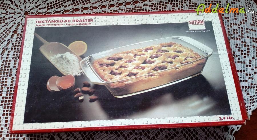 Jénai sütő