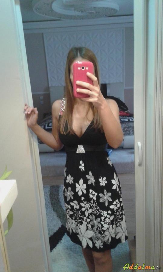 Graceland magassarkú szandi Hódmezővásárhely Divat, ruha