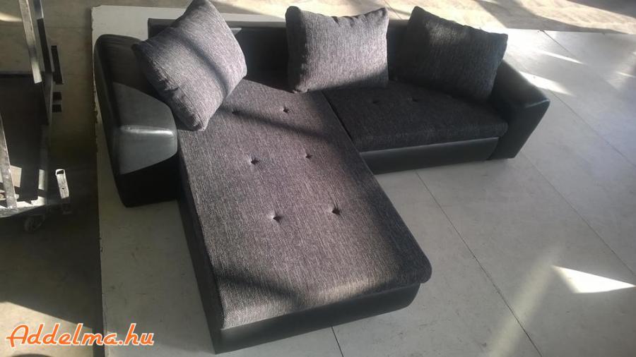 Ülőgarnitúra eladó (280x 180 cm)