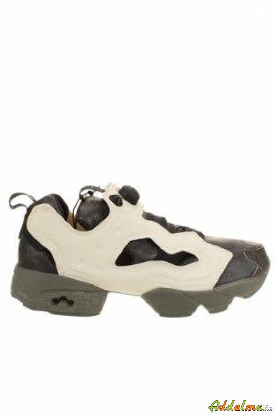 Reebok X Marni új cipő