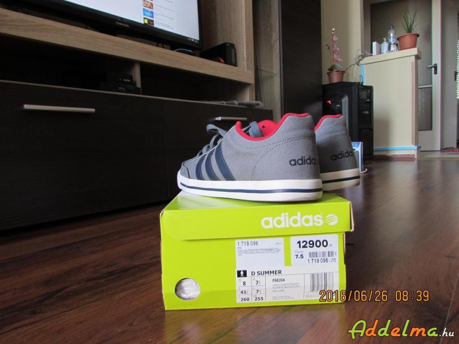 Adidas Neo X73725