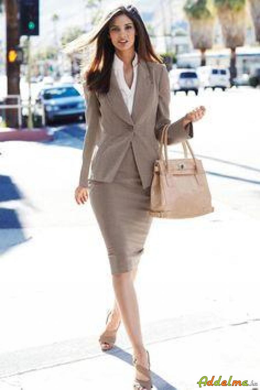 Gerard Darel business kosztüm eladó