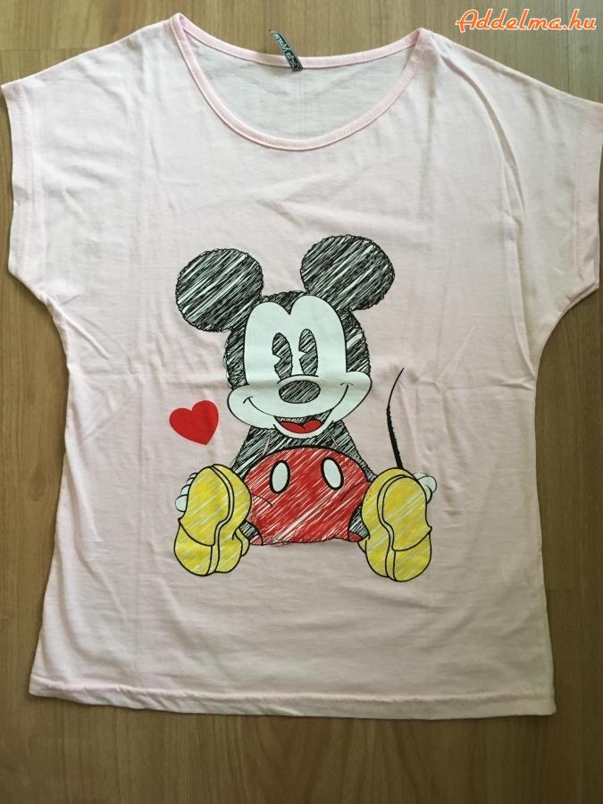 Minnie póló eladó