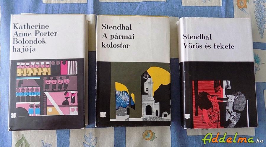 Kriterion kiadó könyvei (Bukarest)