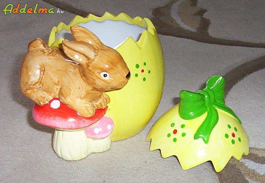 Húsvéti kínálók eladók