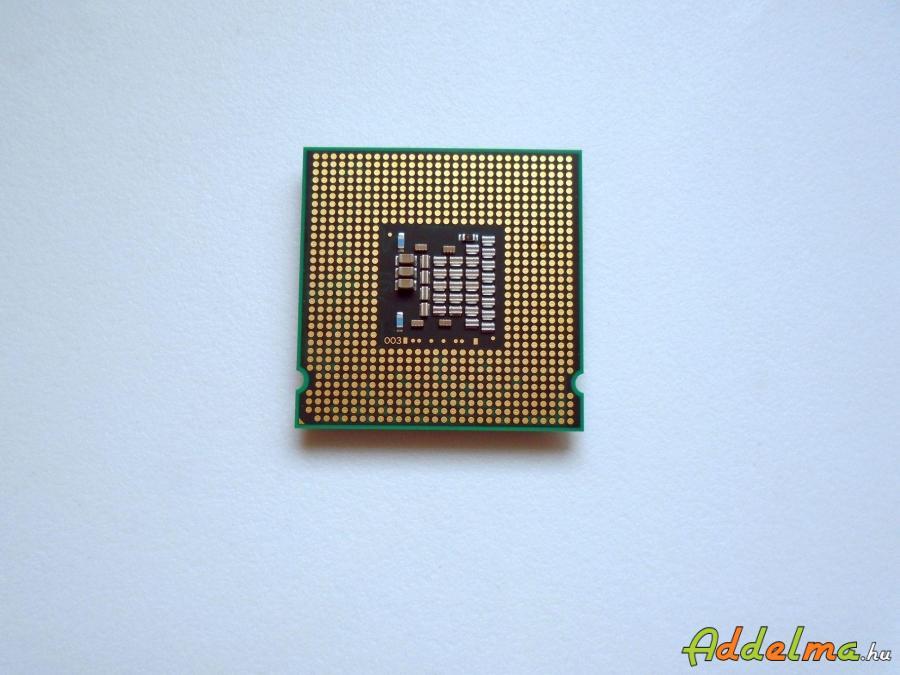 Intel Pentium proci