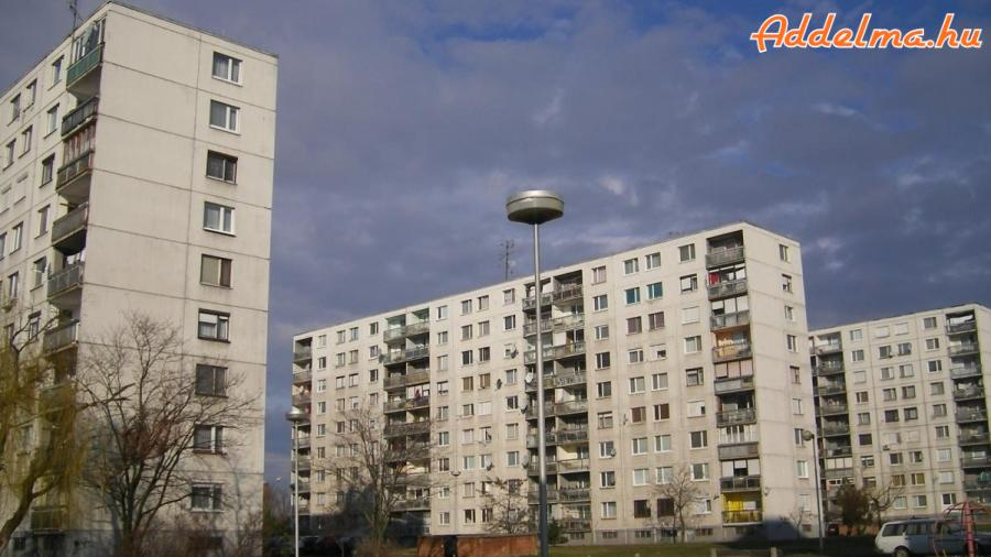 15.kerületben felújított lakás kiadó mélyen piaci áron alul!