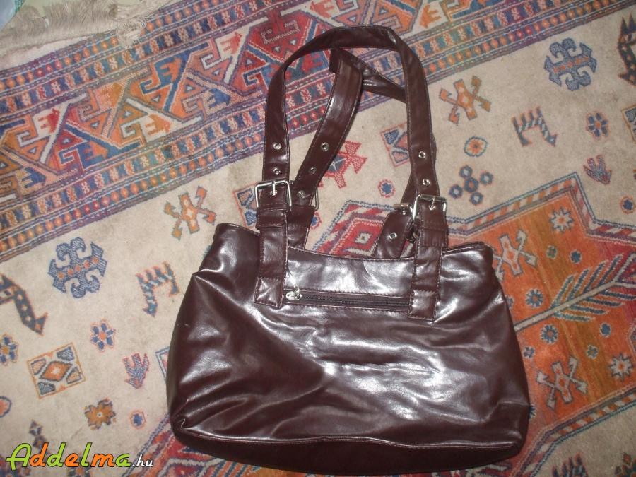 59d9d8432a70 Női táskák eladók!, Fejér megye, Székesfehérvár, Magyarország ...