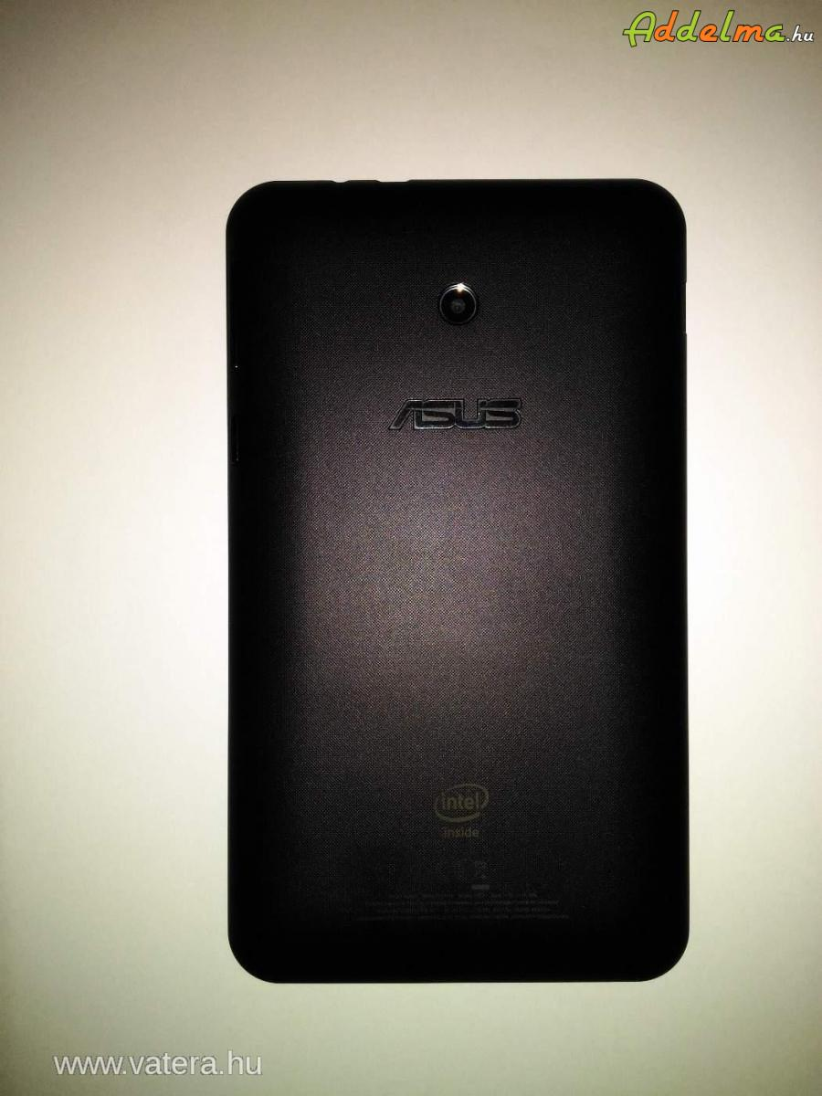 ASUS MemoPad tabletem eladó
