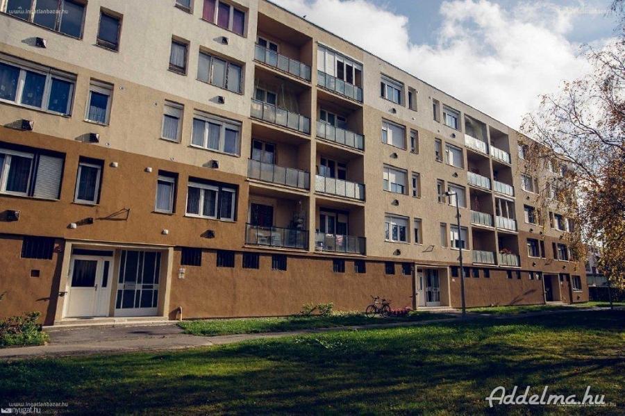 2.kerületben garzon lakás kiadó