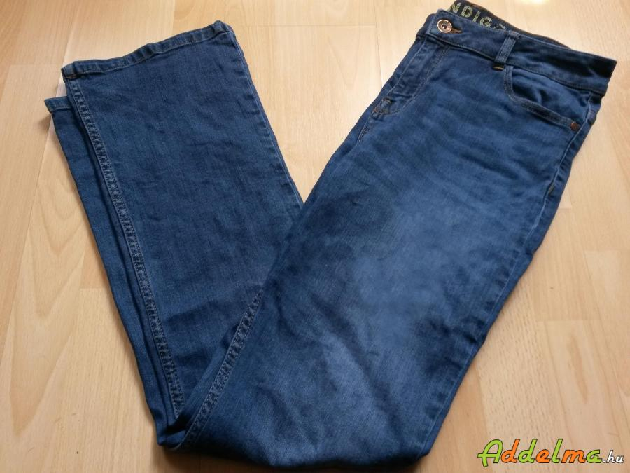 Indigo Collection farmer M 40-es