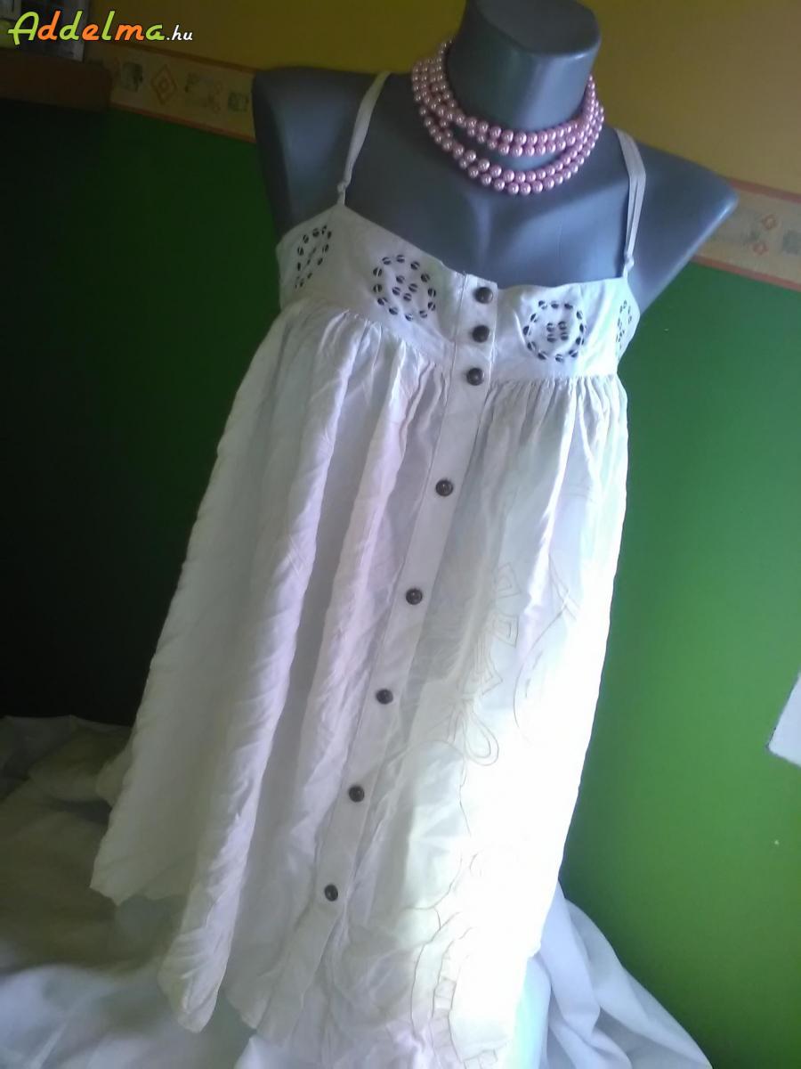 Női vegyes méretű ruhacsomag! INGYEN FUTÁRRAL!