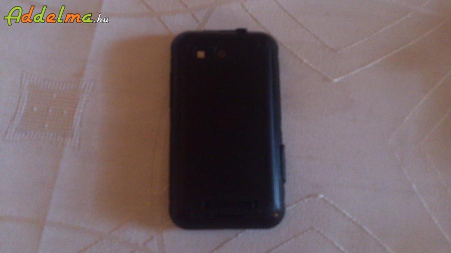 Motorola Defy MB525 telefon eladó