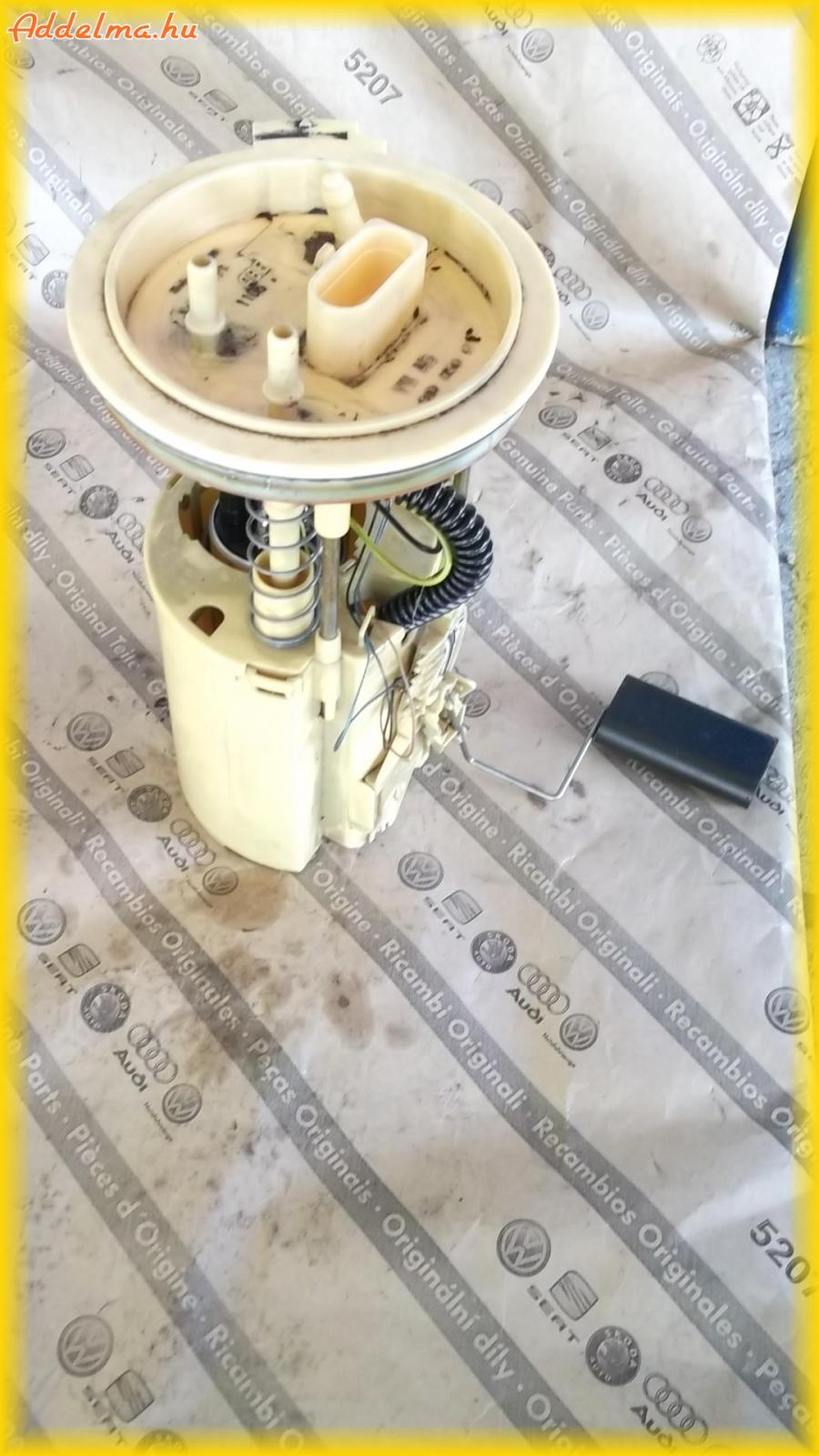 AC pumpa, üzemanyagszivattyú nagy választékban