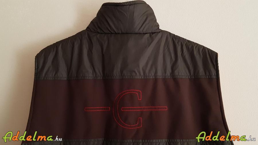 8d5d4dfe1a Covalliero férfi mellény kabát dzseki M, Budapest, XIII. kerület ...