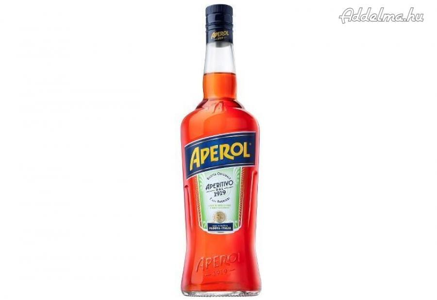 Aperol 1L !!!