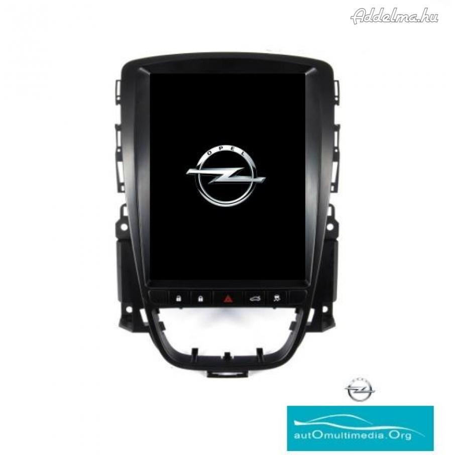 Autó multimédia, fejegység, rádió, GPS navigáció dunlop