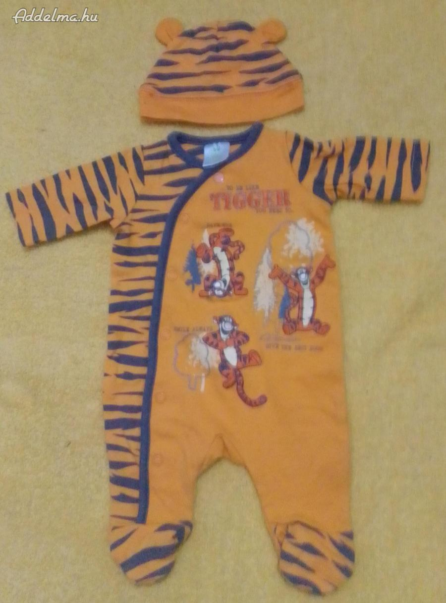 Baba ruhák 56-86 méretig