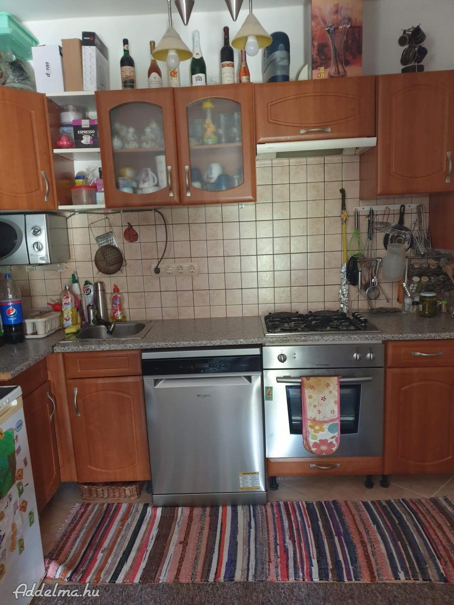 Balatonföldvár eladó ház !!