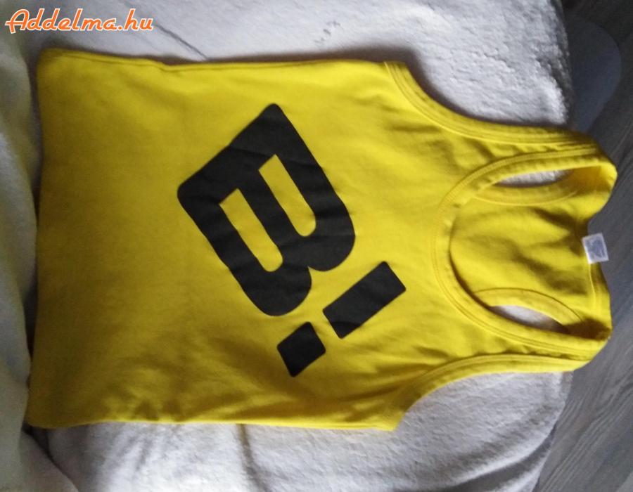 Bomba trikó eladó